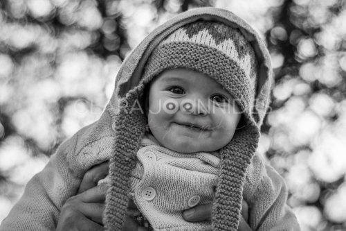 Photographe - Clara Joannides - photo 107