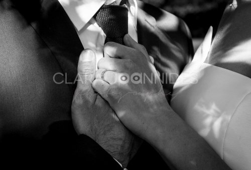 Photographe - Clara Joannides - photo 53