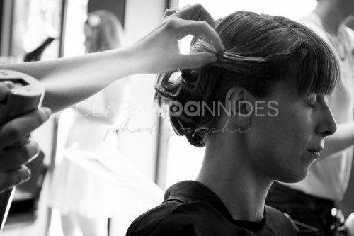 Photographe - Clara Joannides - photo 6