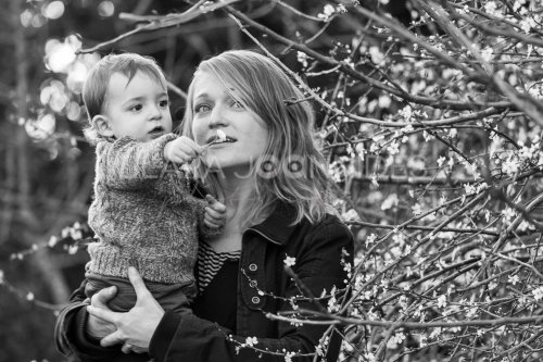 Photographe - Clara Joannides - photo 74