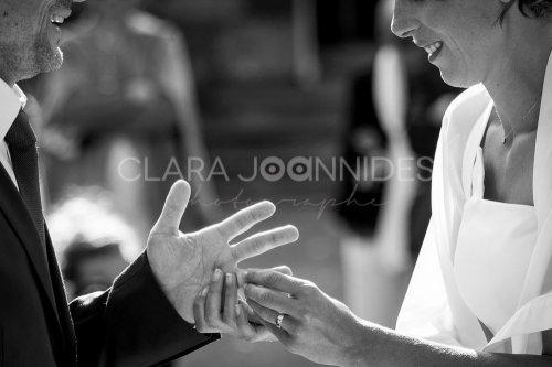 Photographe - Clara Joannides - photo 51