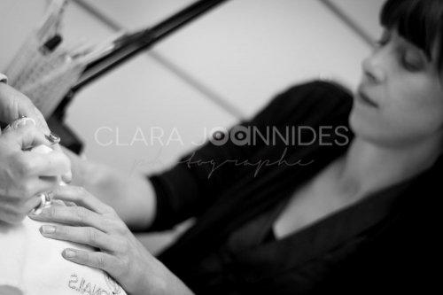 Photographe - Clara Joannides - photo 8