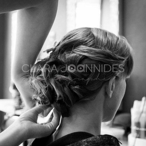 Photographe - Clara Joannides - photo 3