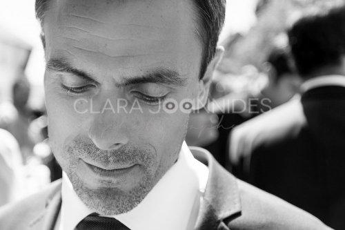 Photographe - Clara Joannides - photo 27