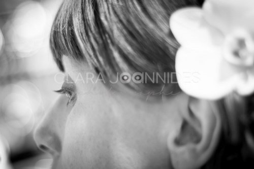 Photographe - Clara Joannides - photo 10