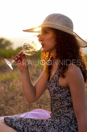 Photographe - Clara Joannides - photo 64
