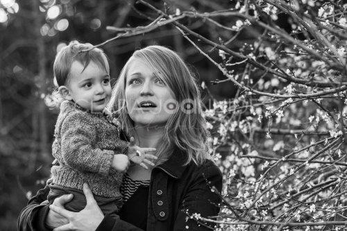 Photographe - Clara Joannides - photo 76