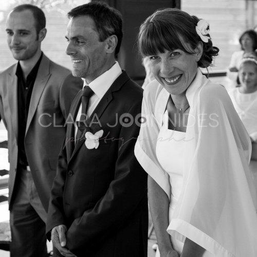 Photographe - Clara Joannides - photo 19