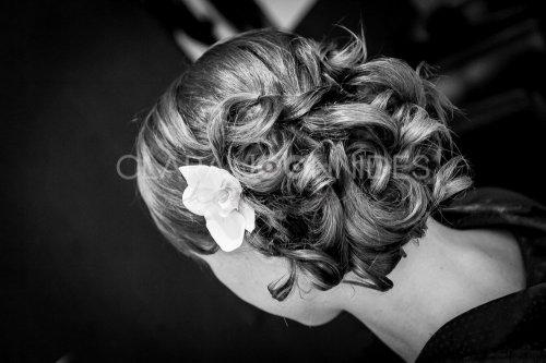 Photographe - Clara Joannides - photo 4