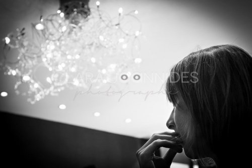 Photographe - Clara Joannides - photo 1