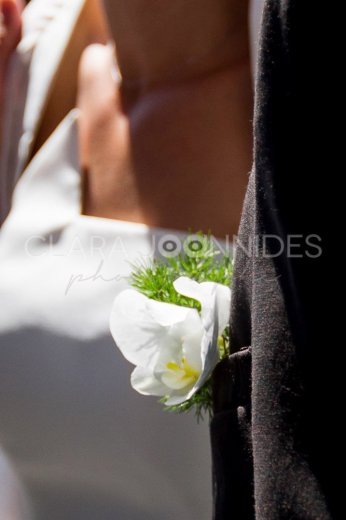 Photographe - Clara Joannides - photo 28