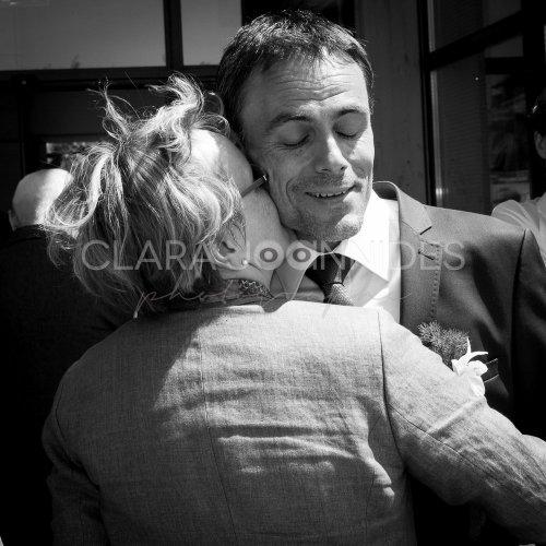 Photographe - Clara Joannides - photo 15