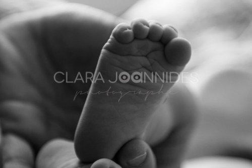 Photographe - Clara Joannides - photo 67