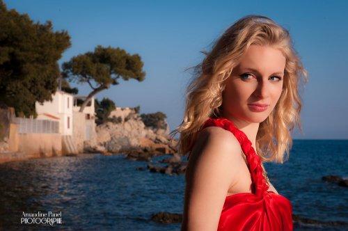Photographe mariage - Amandine Panel Photographie - photo 6