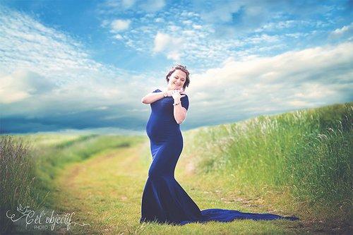 Photographe mariage - Cél'Objectif photo - photo 21