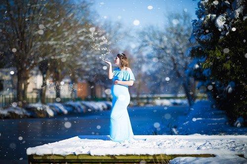 Photographe mariage - Cél'Objectif photo - photo 9