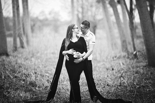 Photographe mariage - Cél'Objectif photo - photo 16