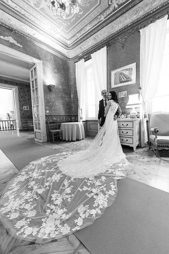 Photographe mariage - Bouyer Bruno - photo 4