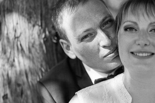 Photographe mariage - Bouyer Bruno - photo 25