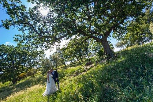 Photographe mariage - Bouyer Bruno - photo 23