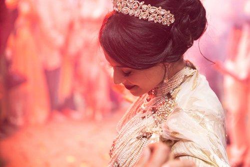 Photographe mariage - Bouyer Bruno - photo 18