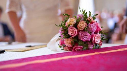 Photographe mariage - Bouyer Bruno - photo 10