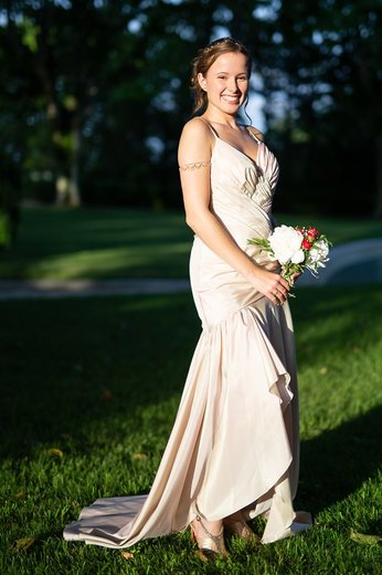 Photographe mariage - Bouyer Bruno - photo 7
