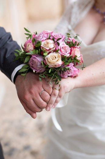 Photographe mariage - Bouyer Bruno - photo 11