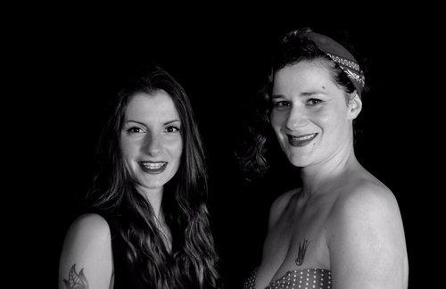 Photographe mariage - duflot vanessa - photo 15