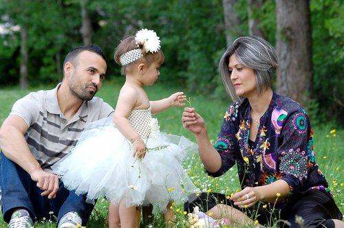 Photographe mariage - duflot vanessa - photo 21