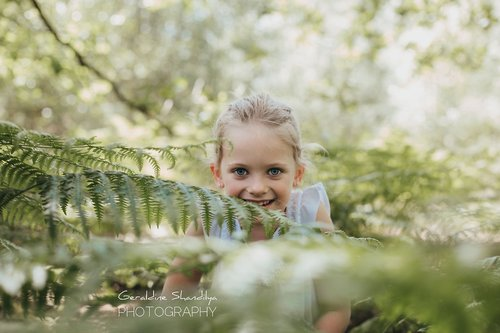 Photographe - Geraldine Shandilya Photography - photo 152