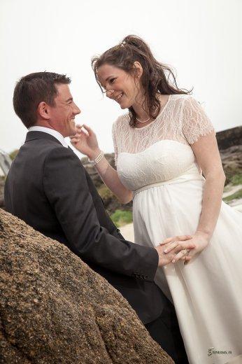 Photographe mariage - SV Photo - photo 16