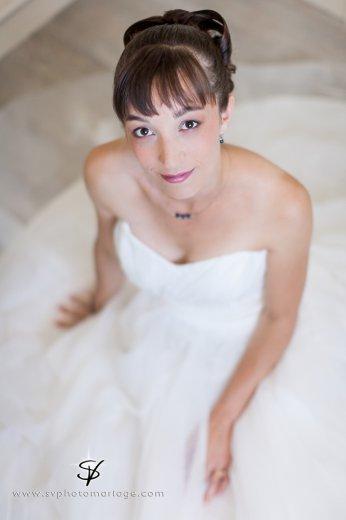 Photographe mariage - SV Photo - photo 13