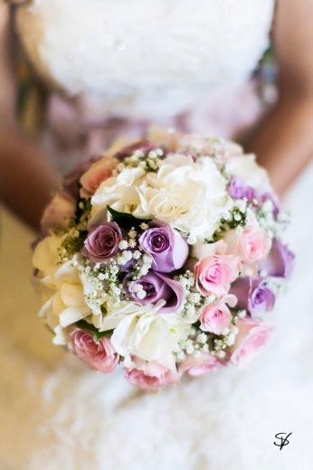 Photographe mariage - SV Photo - photo 11