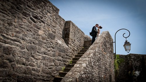 Photographe mariage - SV Photo - photo 9