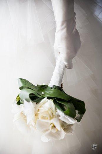 Photographe mariage - SV Photo - photo 1