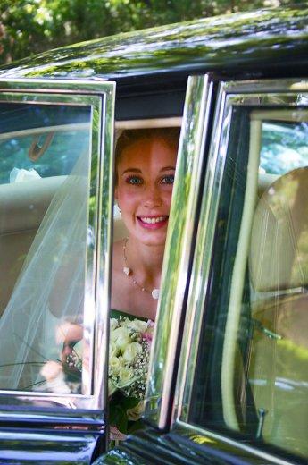 Photographe mariage - SV Photo - photo 15