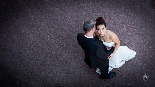 Photographe mariage - SV Photo - photo 10