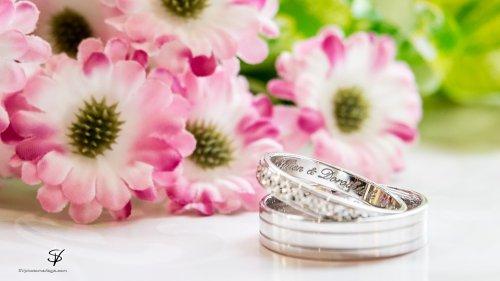 Photographe mariage - SV Photo - photo 4