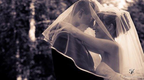 Photographe mariage - SV Photo - photo 8