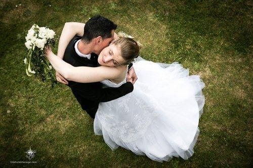 Photographe mariage - SV Photo - photo 7