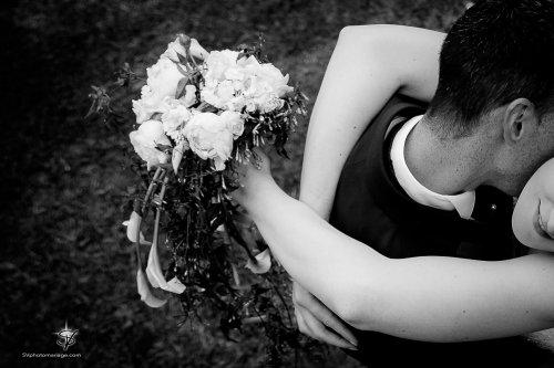 Photographe mariage - SV Photo - photo 5