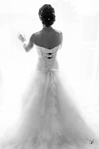 Photographe mariage - SV Photo - photo 3
