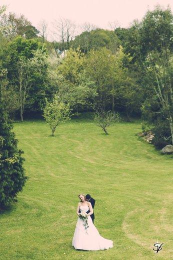 Photographe mariage - SV Photo - photo 6