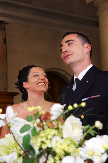 Photographe mariage - SV Photo - photo 14