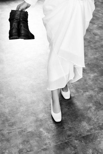 Photographe mariage - semensatis conseil - photo 7