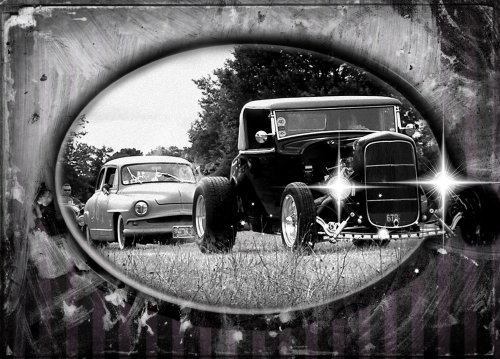 Photographe - ROLLNFLASH PHOTOGRAPHIE - photo 9