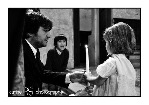 Photographe mariage - Carine RS - photo 20