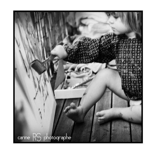 Photographe mariage - Carine RS - photo 29