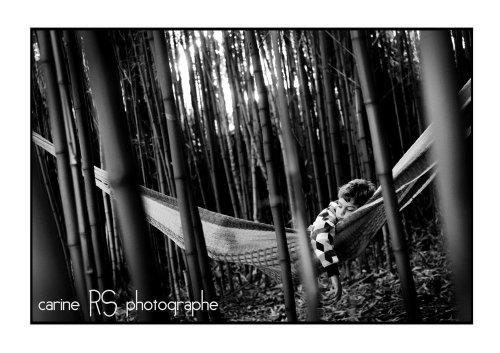 Photographe mariage - Carine RS - photo 15